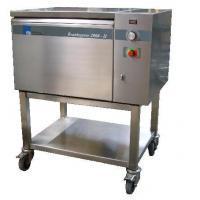 Новинки инновационного оборудования для обработки продуктов питания